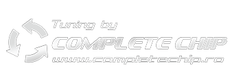 Logo partener Complete Chip