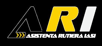 Asistenta Rutiera
